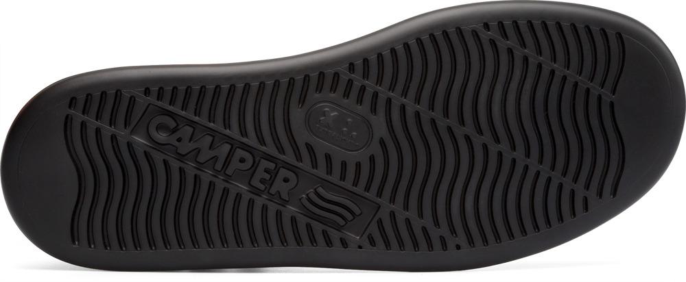 Camper Runner Multicolor Sneakers Hombre K300203-006