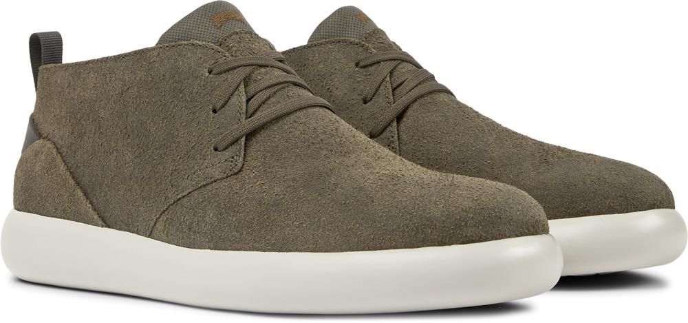De Verano Colección Pelotas Hombre Compra Zapatos La Casual Para 7an0q