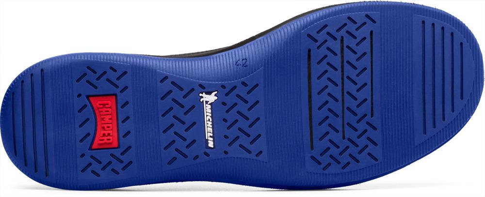 Camper Rolling Multicolor Sneakers Home K300230-002