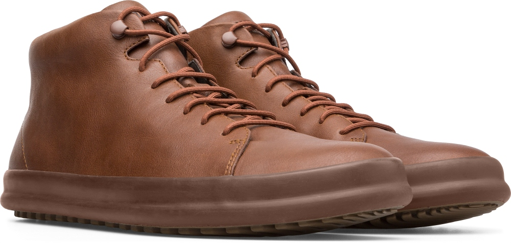 Camper Chasis K300236-003 men