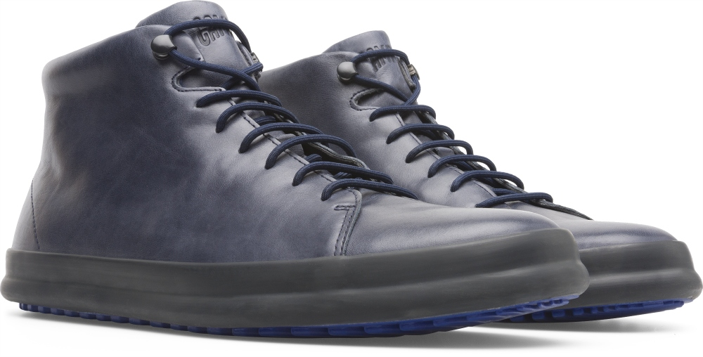 6e1617c6848 Chasis Sneakers for Men - Summer collection - Camper USA