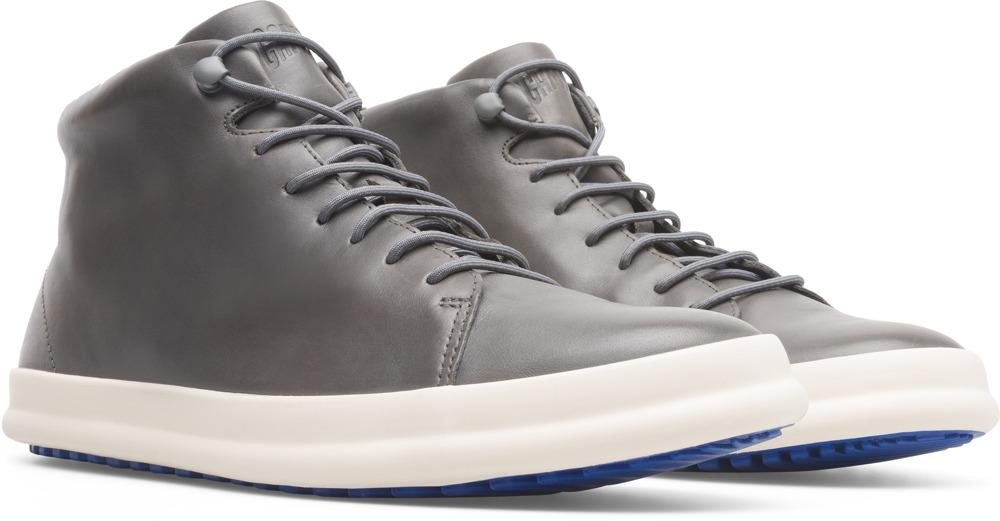 2082fac5d Sneakers Chasis para Hombre - Colección Verano - Camper ES