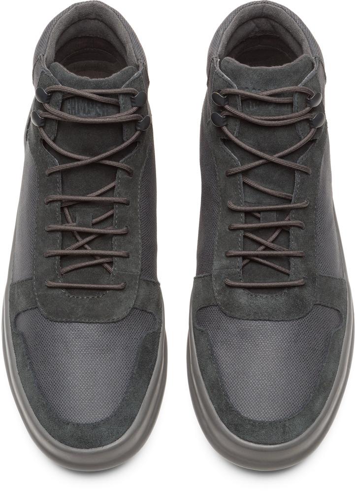 Camper Chasis Gris Sneakers Home K300237-004