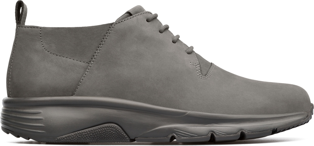 Camper Drift Gris Sneakers Home K300254-002