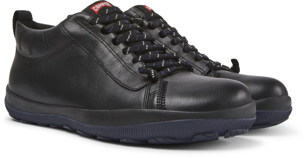 Schuhe für Herren Herbst Winter Kollektion – Camper