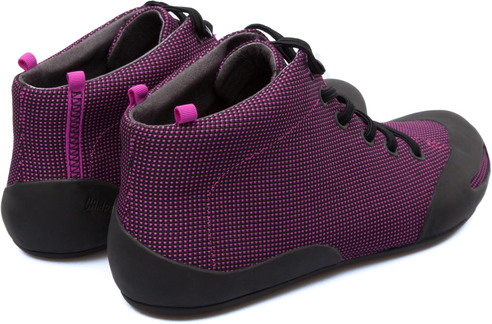 Camper Peu Senda Morat Sneakers Dona K400164-002