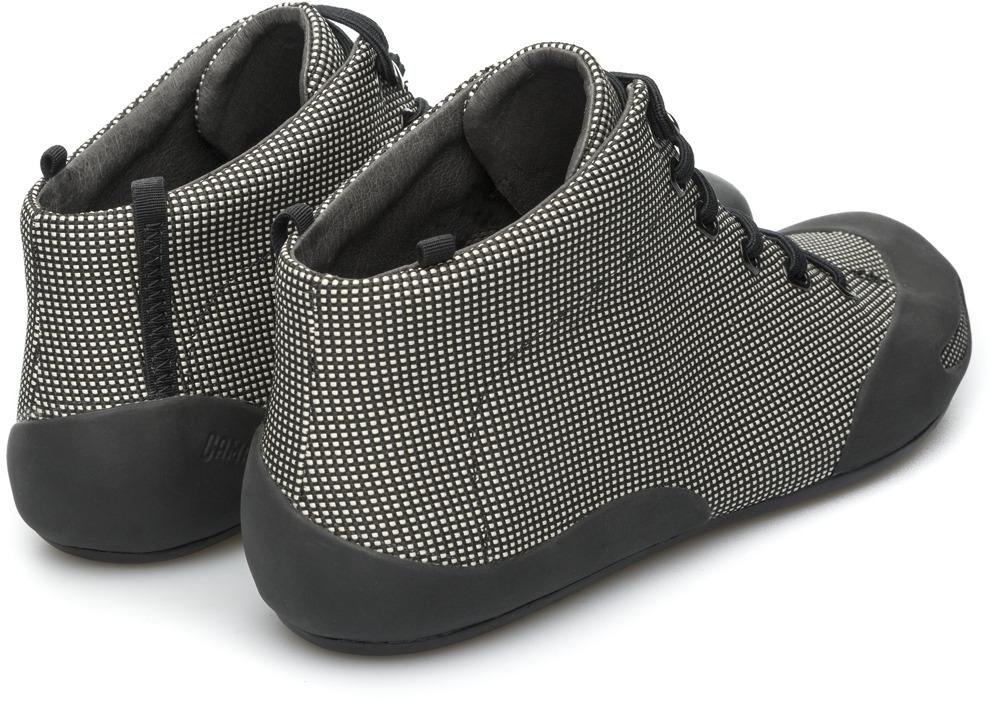 Camper Peu Senda Beige Sneaker Donna K400164-006