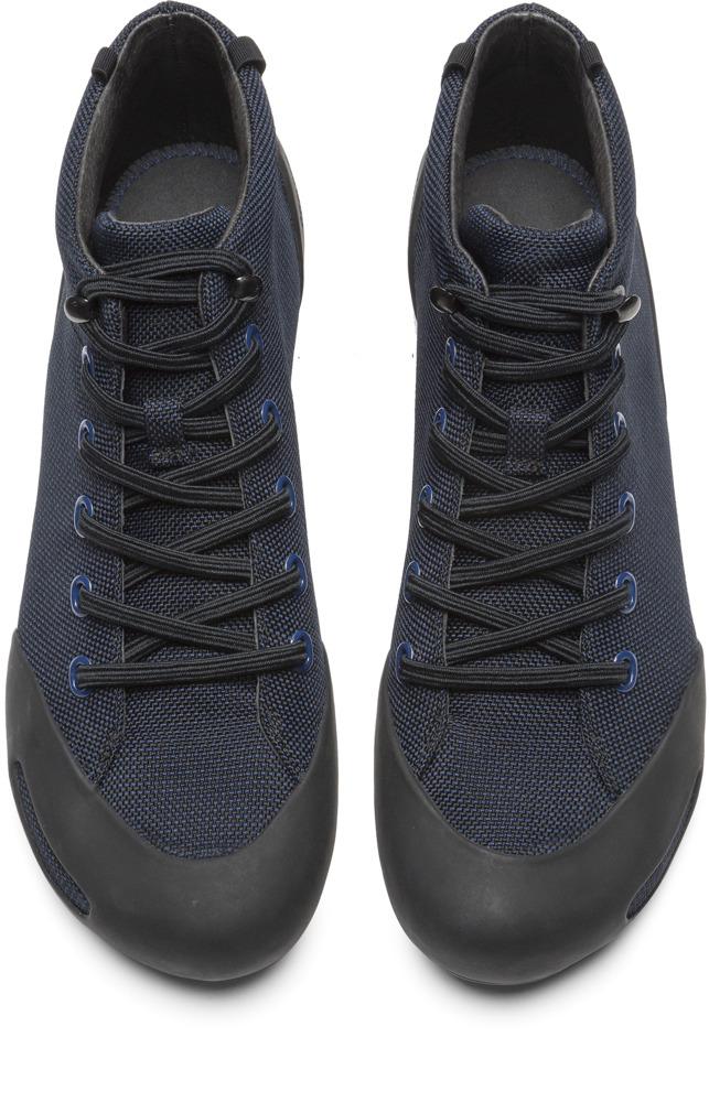 Camper Peu Senda Blu Sneaker Donna K400164-007
