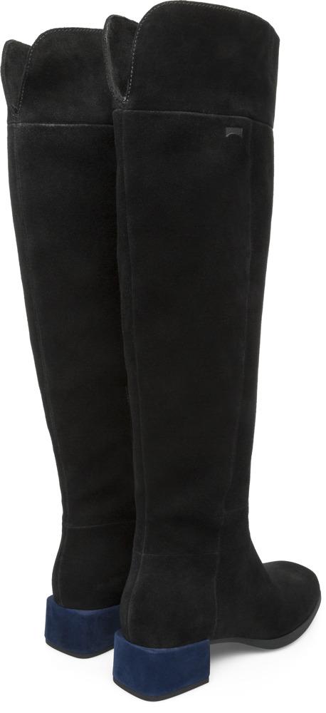 Camper Kobo  Ankle Boots Women K400213-003