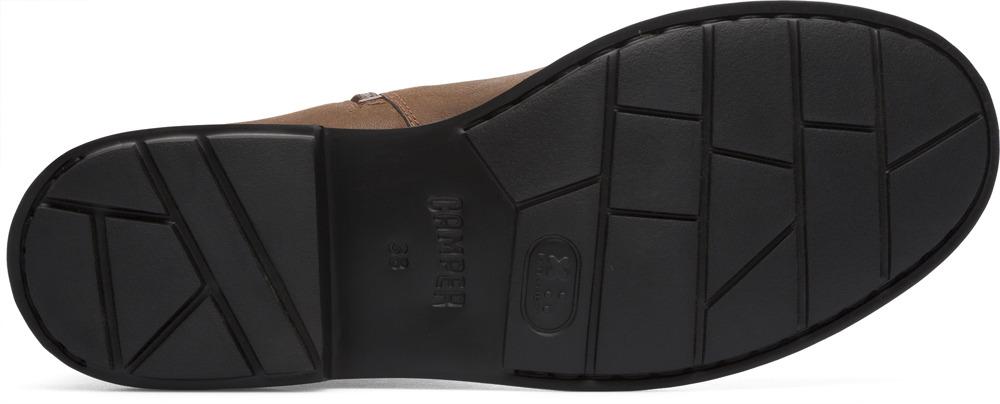 Camper Neuman  Ankle Boots Women K400247-002