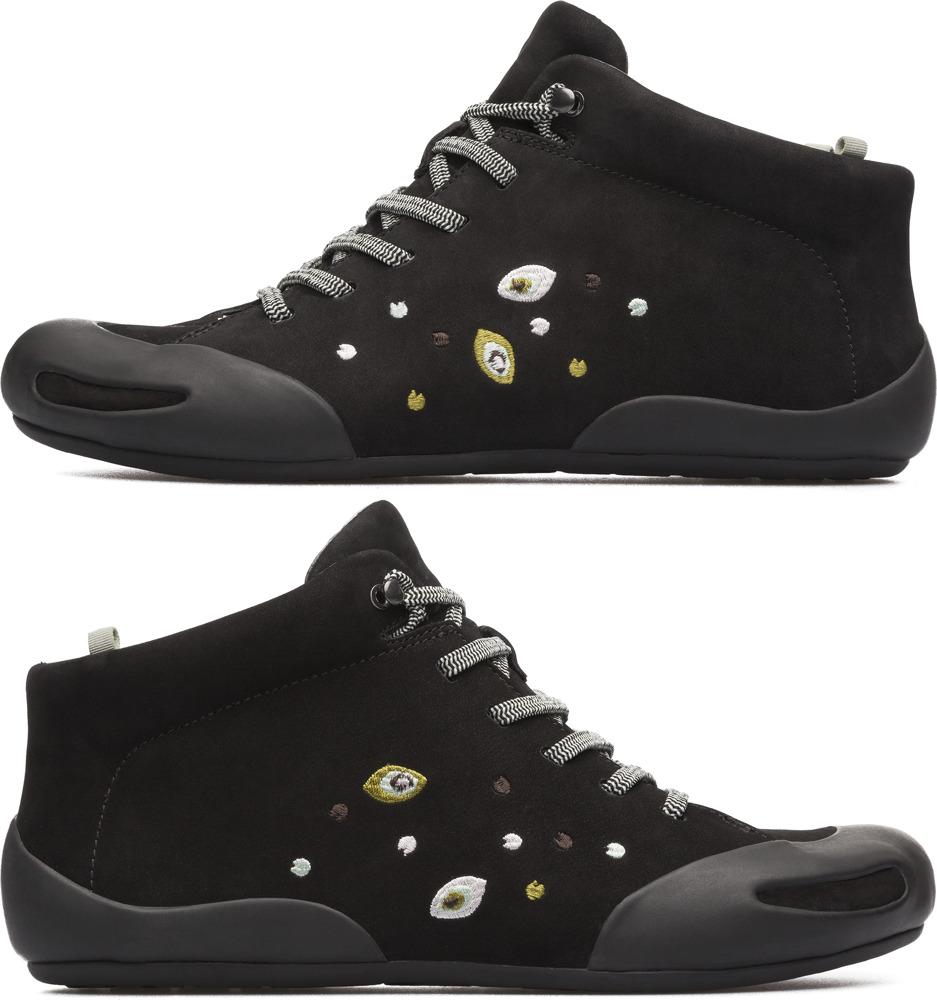 Camper Twins  Sneakers Women K400259-001