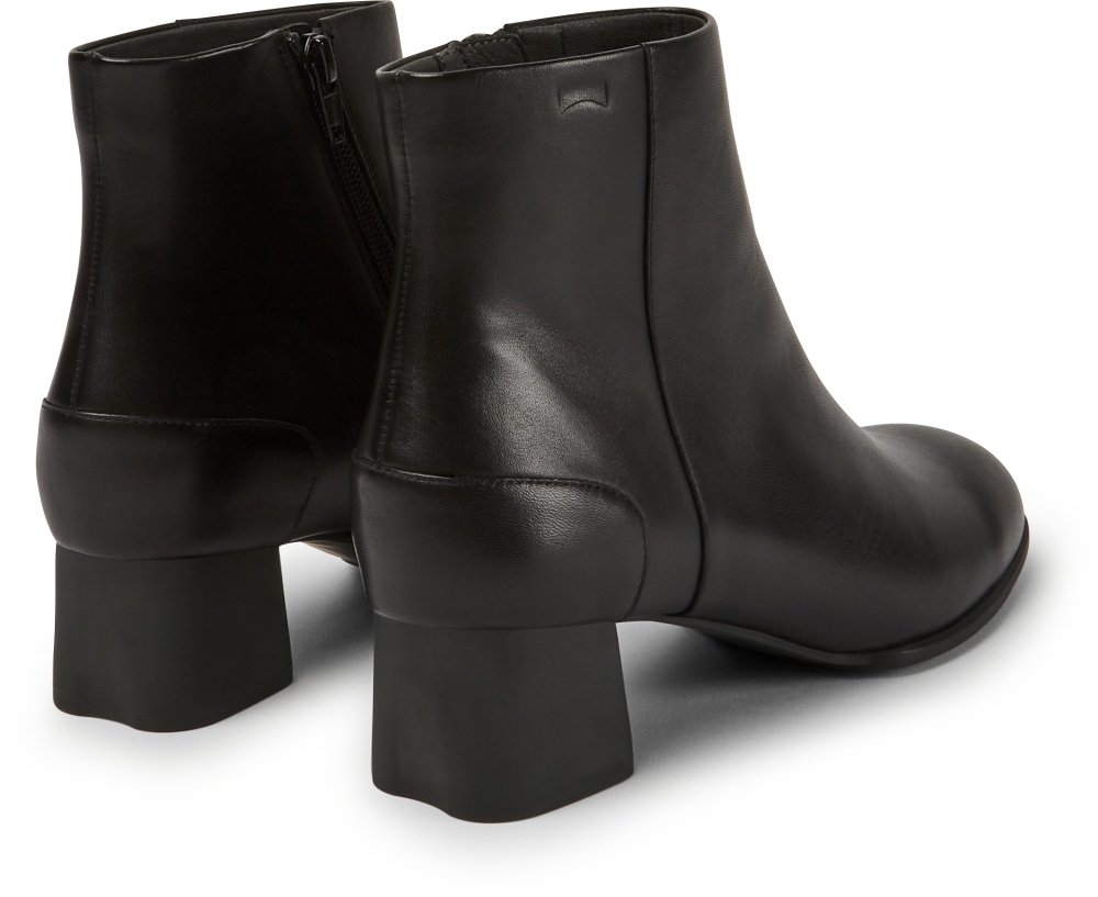 a959e30c559 katie Ankle Boots for Women - Summer collection - Camper USA