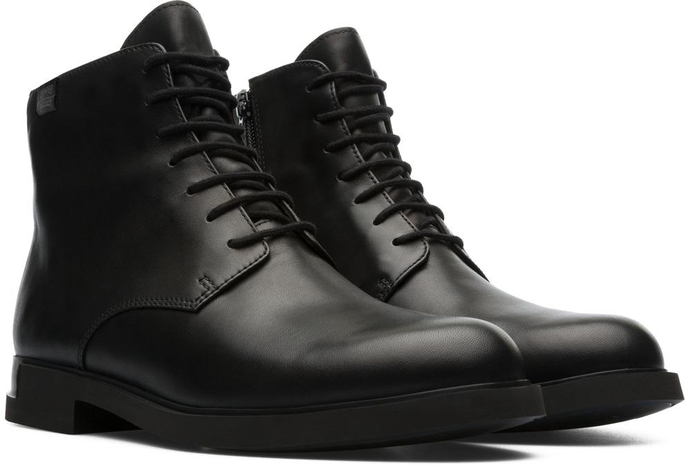 voor dames Winkel Formele Camper zomercollectie schoenen Imn onze 8vw41xZFqq