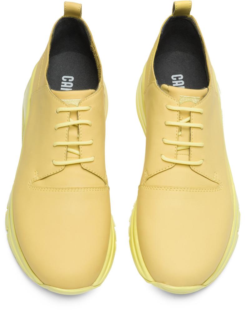 Camper Drift Groc Sneakers Dona K400349-001