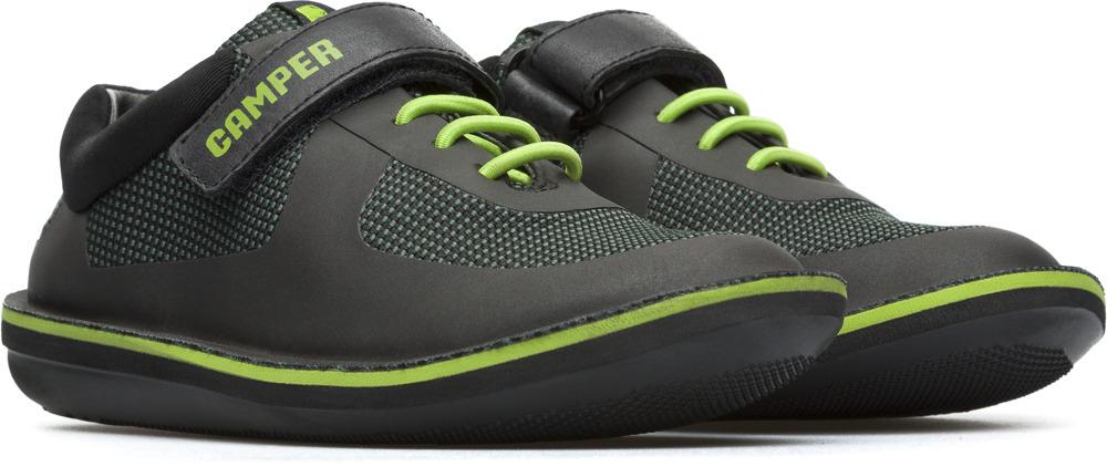 Camper Beetle  Multicolor Sneakers Kids K800055-001