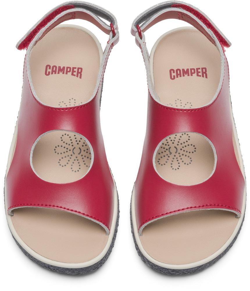Camper Miko  Sandali Bambino K800089-003
