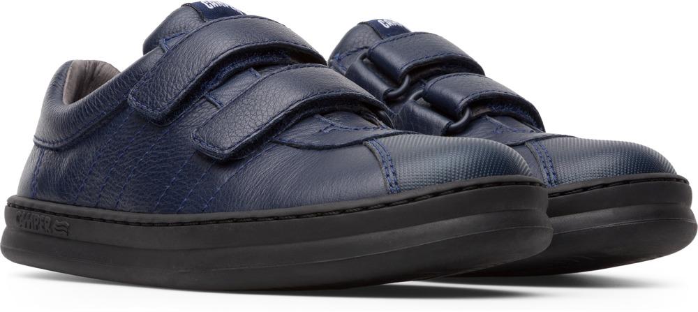Zapatos escolares Zapatos para Niños Camper España