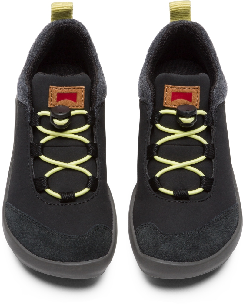 b8696d3035c ERG Sneakers for Kids - Shop our Fall collection - Camper