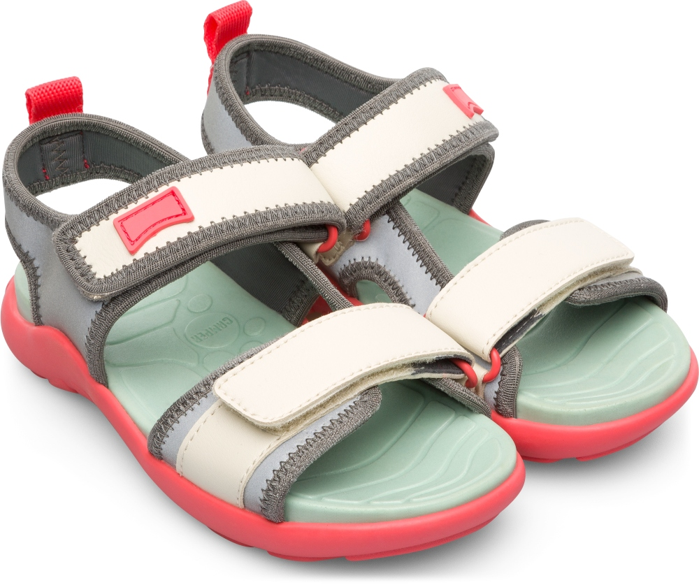 Ous Sandals for Kids - Shop our Summer collection - Camper 9cb01b0388