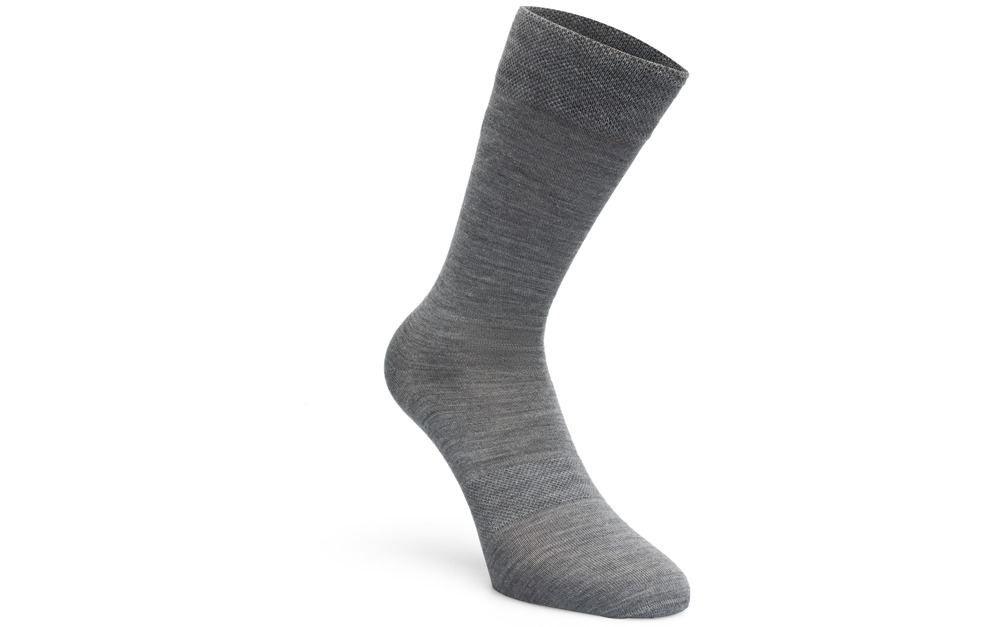 Camper Basic Sox Multicolor Socks Men KA00019-003