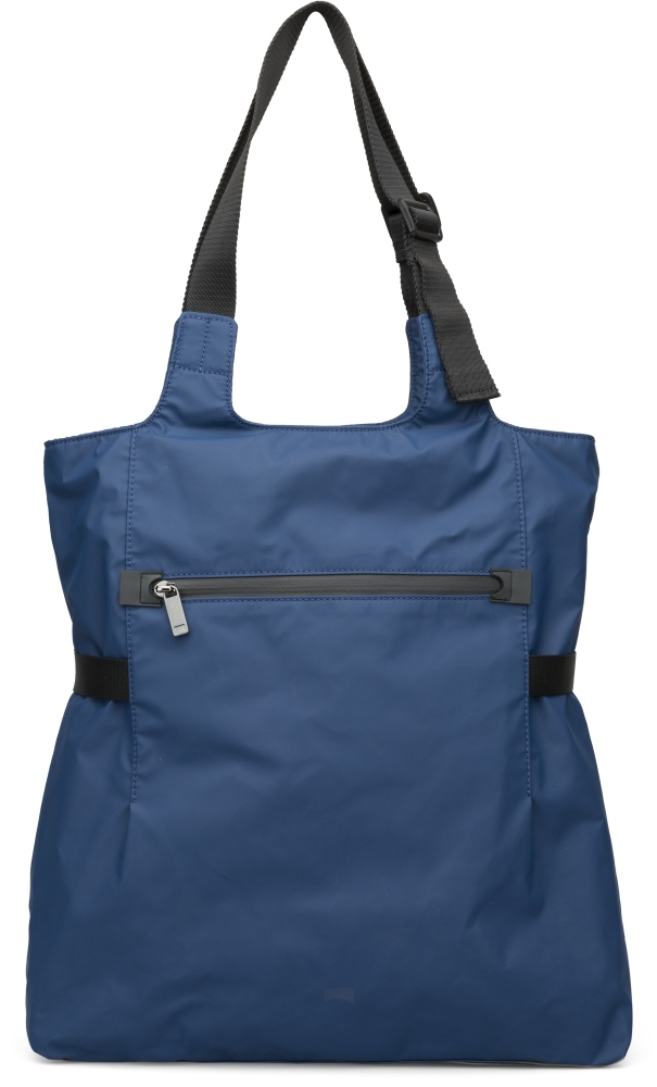Camper Naveen Blue Bags & wallets Women KB00010-004