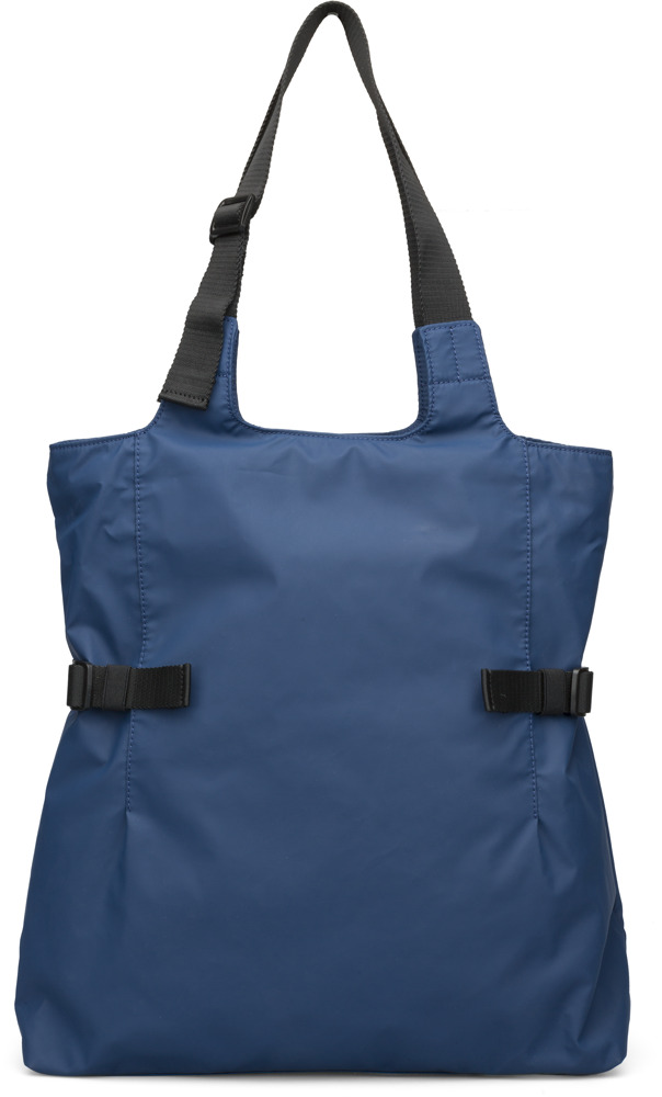Camper Naveen Blue Bags & wallets Men KB00010-004