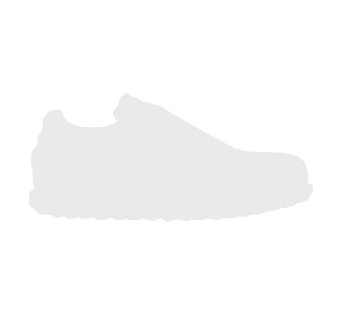 Camper Naveen Grey Bags & wallets Men KB00010-005