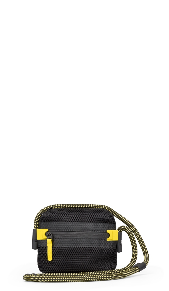 Camper Naveen Black Bags & wallets Men KB00012-001