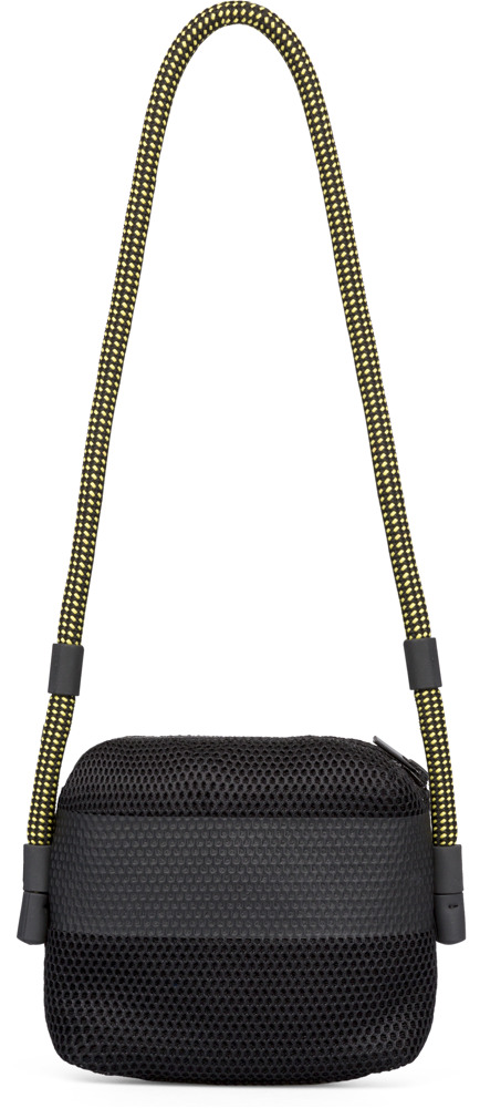Camper Naveen Black Bags & wallets Women KB00012-001