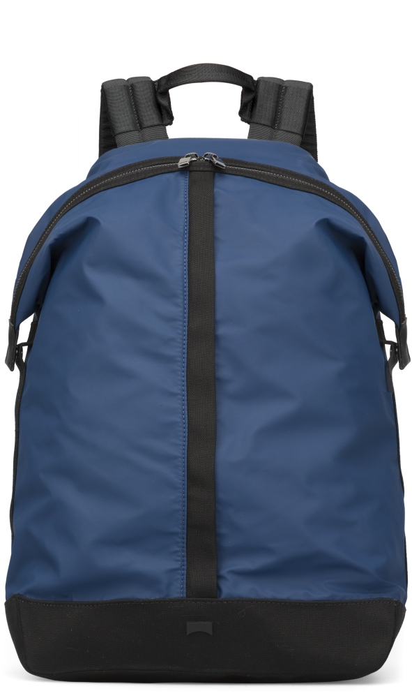 Camper Moon Blue Bags & wallets Men KB00016-004