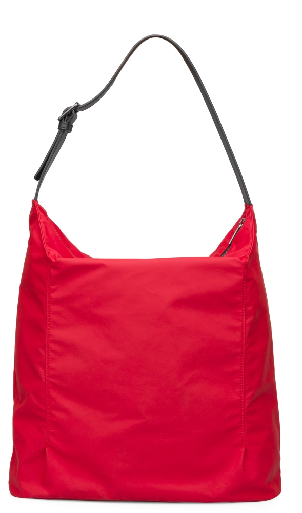 Camper Naveen Red Bags & wallets Women KB00020-001