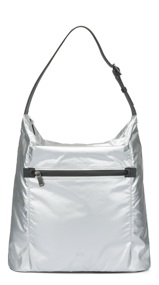 Camper Naveen Grey Bags & wallets Women KB00020-002