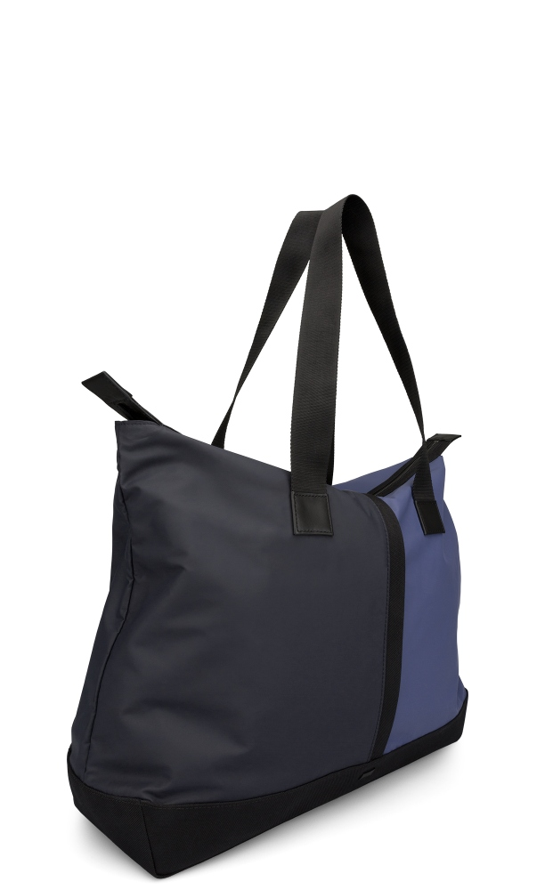 Camper Moon Blue Bags & wallets Women KB00023-001