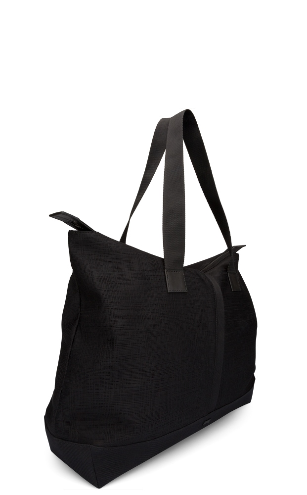 Camper Moon Black Bags & wallets Women KB00023-003