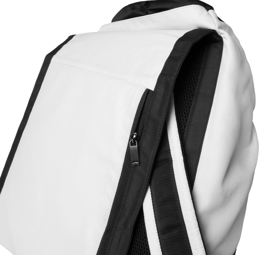 Camper Vim White Bags & wallets Men KB00026-001