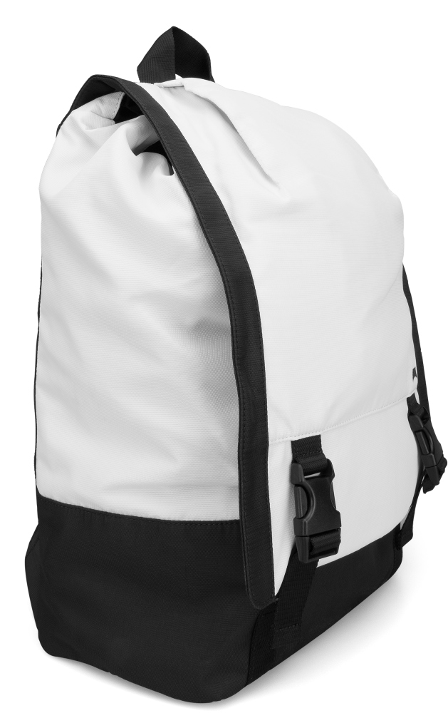 Camper Vim White Bags & wallets Women KB00026-001