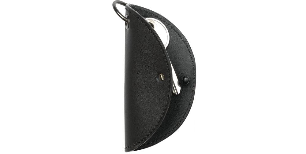 Camper Naveen Multicolor Bags & wallets Women KS00002-006