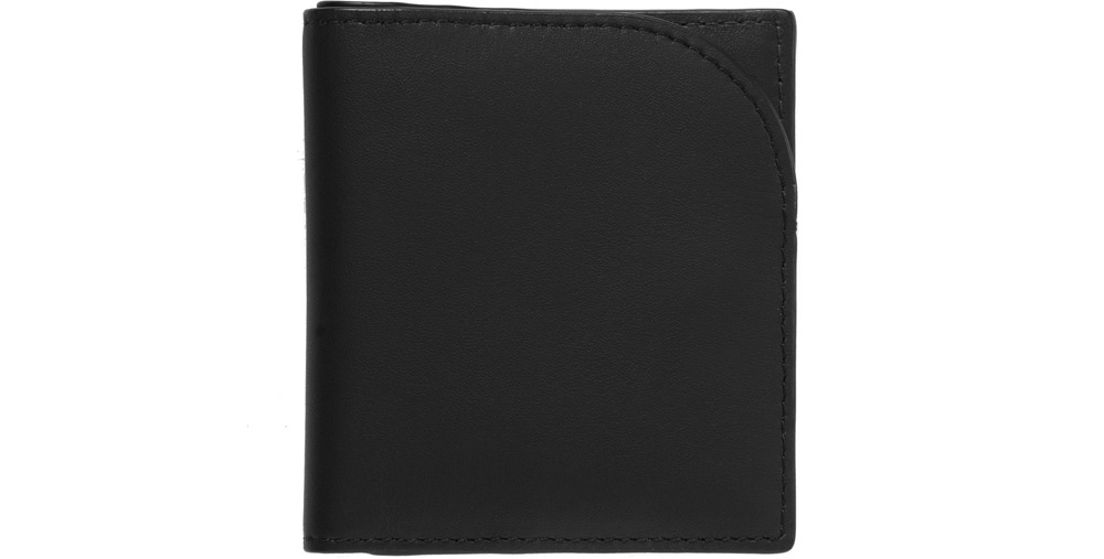 Camper Naveen Black Bags & wallets Men KS00014-003
