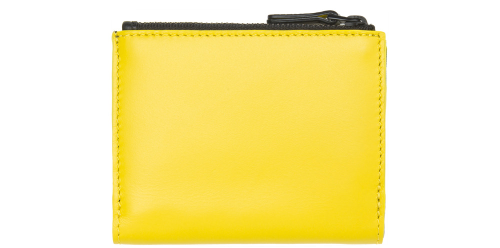 Camper Naveen Multicolor Bags & wallets Men KS00015-001