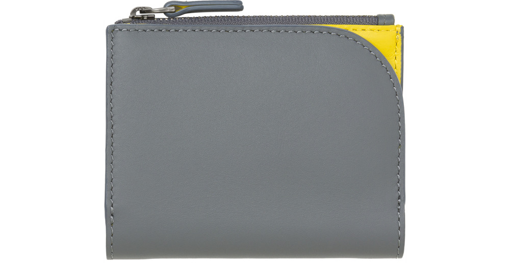 Camper Naveen Multicolor Bags & wallets Men KS00015-003