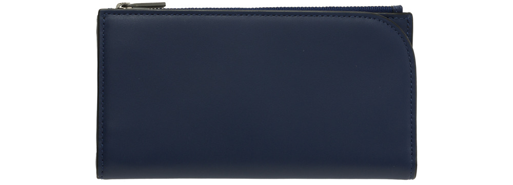 Camper Naveen Blue Bags & wallets Women KS00016-001