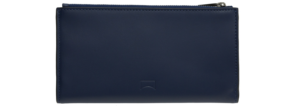 Camper Naveen Blue Bags & wallets Men KS00016-001