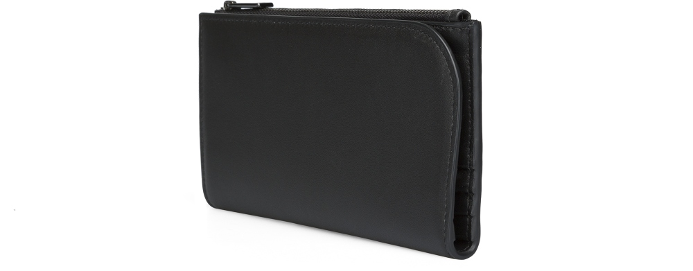 Camper Naveen Black Bags & wallets Men KS00016-002