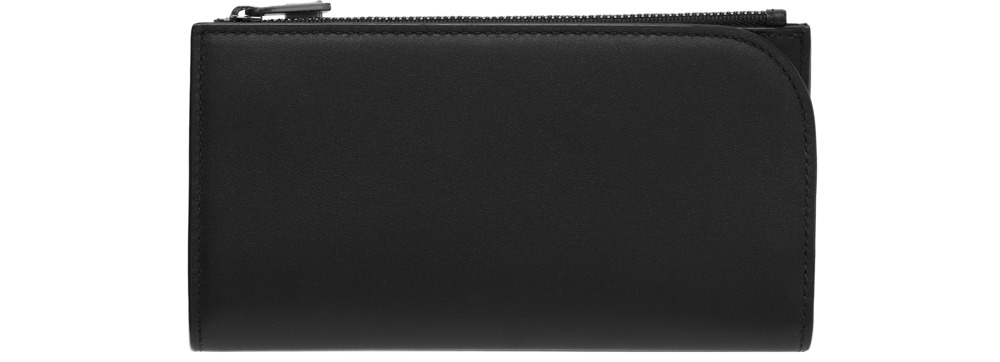 Camper Naveen Black Bags & wallets Women KS00016-002