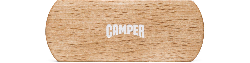 Camper ACCESSORIES   Homme L0037-001