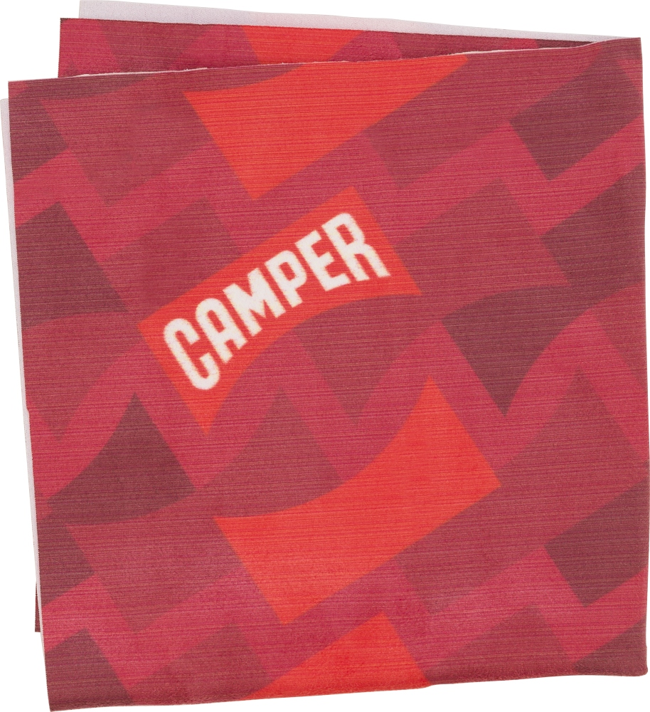 Camper Accesorios  Accessories Men L8106-001