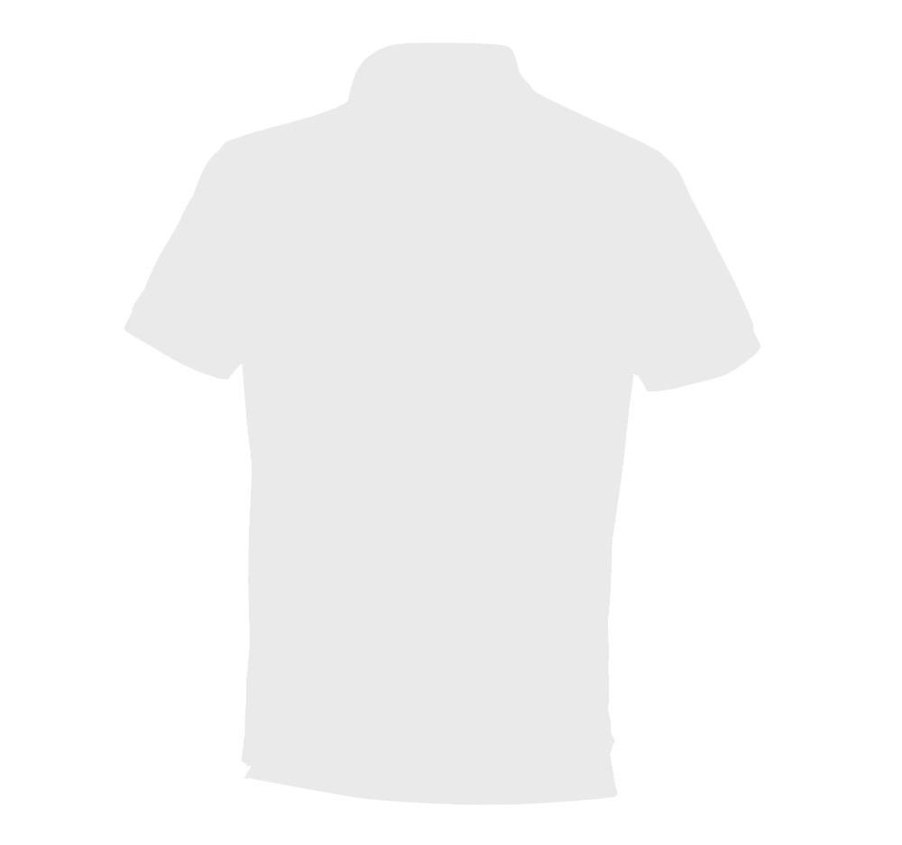 Camper Merchandise Grey  Men MLWF3-002