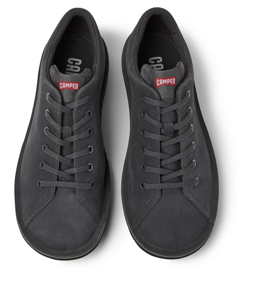 beetle Lässige Schuhe für Herren – Sommer Kollektion billig