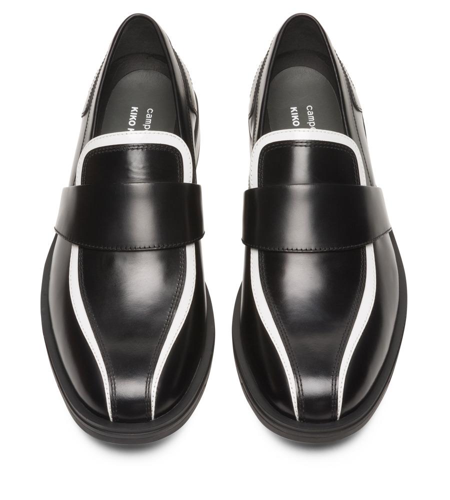 Todo Tipo De Colores Guapo Zapatos Nike Court Borough Grl63