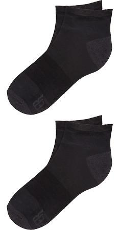 Camper mori_socks CA010-001